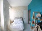 Vente Maison 5 pièces 127m² Le bois plage en re - Photo 6