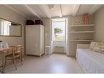 Vente Appartement 2 pièces 60m² Saint-Martin-de-Ré (17410) - Photo 2