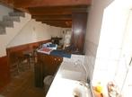 Vente Maison 3 pièces 51m² St clement des baleines - Photo 4