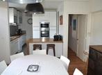Vente Maison 8 pièces 150m² Le bois plage en re - Photo 3
