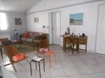Vente Maison 4 pièces 90m² Le Bois-Plage-en-Ré (17580) - Photo 4