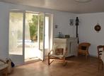 Vente Maison 6 pièces 145m² Le bois plage en re - Photo 3