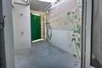 Vente Maison 5 pièces 62m² LES PORTES EN RE - Photo 2