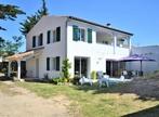 Vente Maison 6 pièces 165m² Rivedoux plage - Photo 1