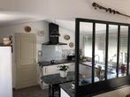 Vente Maison 5 pièces 121m² Rivedoux-Plage (17940) - Photo 4