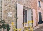 Vente Maison 3 pièces 40m² Ars-en-Ré - Photo 10