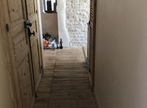 Vente Appartement 3 pièces 69m² Ars-en-Ré (17590) - Photo 4