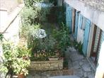 Vente Maison 11 pièces 270m² Le Bois-Plage-en-Ré (17580) - Photo 2