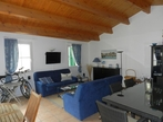 Vente Appartement 2 pièces 50m² Saint-Martin-de-Ré (17410) - Photo 2
