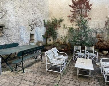 Vente Maison 250 pièces Cognac - photo