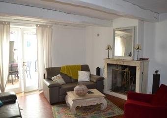 Vente Maison 6 pièces 150m² Le bois plage en re