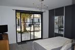 Vente Maison 6 pièces 240m² Rivedoux plage - Photo 6