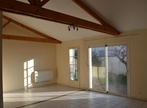 Vente Maison 3 pièces 90m² Le bois plage en re - Photo 3
