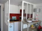 Vente Appartement 2 pièces 34m² Le bois plage en re - Photo 3