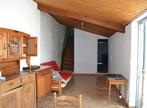 Vente Maison 4 pièces 55m² Les portes en re - Photo 2