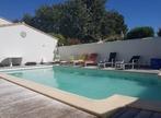 Vente Maison 5 pièces 102m² Rivedoux plage - Photo 1