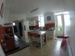 Vente Maison 21 pièces 370m² La Flotte (17630) - Photo 5
