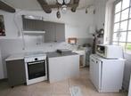 Vente Maison 9 pièces 203m² La couarde sur mer - Photo 3