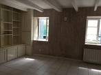 Vente Maison 4 pièces 88m² La Flotte (17630) - Photo 2