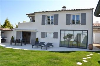 Vente Maison 7 pièces 190m² La Couarde-sur-Mer (17670) - Photo 1