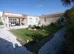 Vente Maison 6 pièces 160m² Loix - Photo 1