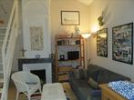 Vente Appartement 1 pièce 24m² Saint-Martin-de-Ré (17410) - Photo 3
