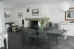Vente Maison 7 pièces 135m² LE BOIS PLAGE EN RE - Photo 4