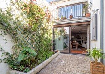 Vente Maison 5 pièces 110m² Les Portes-en-Ré - Photo 1