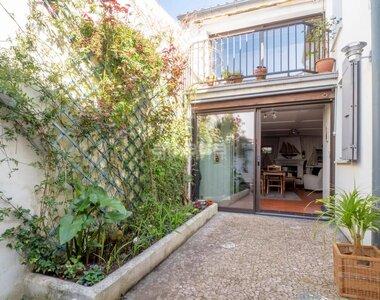 Vente Maison 5 pièces 110m² Les Portes-en-Ré - photo