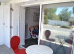 Vente Appartement 2 pièces 34m² Le bois plage en re - Photo 2
