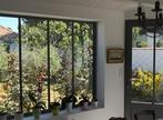 Vente Maison 5 pièces 110m² LA COUARDE SUR MER - Photo 2