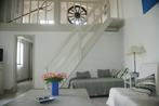 Vente Maison 7 pièces 135m² LE BOIS PLAGE EN RE - Photo 5