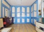 Vente Maison 6 pièces 87m² Les Portes-en-Ré - Photo 4