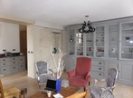 Vente Appartement 3 pièces 69m² Ars-en-Ré (17590) - Photo 1