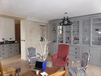 Vente Appartement 3 pièces 69m² Ars-en-Ré (17590) - photo