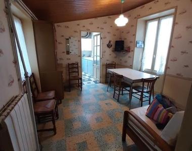 Vente Maison 5 pièces 100m² La flotte - photo