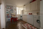 Vente Maison 5 pièces 76m² La Couarde-sur-Mer (17670) - Photo 2