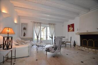 Vente Maison 10 pièces 197m² Sainte-Marie-de-Ré (17740) - photo