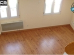 Vente Appartement 3 pièces 40m² Le bois plage en re - Photo 1