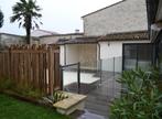 Vente Maison 6 pièces 170m² Le bois plage en re - Photo 7