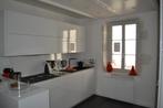 Vente Maison 4 pièces 110m² La Flotte (17630) - Photo 5