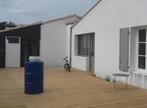 Vente Maison 6 pièces 150m² LA COUARDE SUR MER - Photo 3
