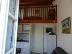Vente Appartement 2 pièces 30m² Saint-Martin-de-Ré (17410) - Photo 2