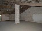 Vente Maison 5 pièces 90m² Le bois plage en re - Photo 2