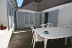 Vente Maison 5 pièces 144m² Loix (17111) - Photo 3