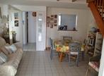 Vente Maison 4 pièces 69m² LE BOIS PLAGE EN RE - Photo 4