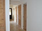 Vente Maison 5 pièces 135m² Ste marie de re - Photo 7