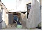 Vente Maison 5 pièces 127m² Le bois plage en re - Photo 7