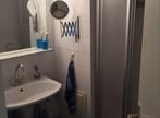 Vente Appartement 2 pièces 33m² Rivedoux plage - Photo 5