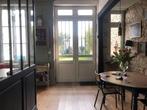 Vente Maison 8 pièces 181m² LE BOIS PLAGE EN RE - Photo 3